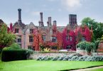 Best Western adds 20th BW Premier Collection property Seckford Hall Hotel to growing brand portfolio