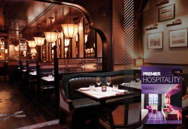 Premier Hospitality 10.9