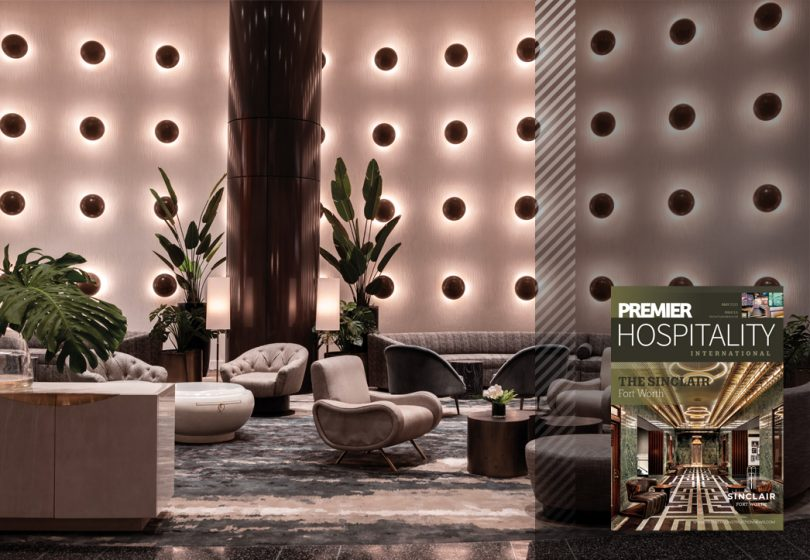 Premier Hospitality International 2.5