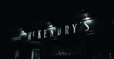 McKendry's